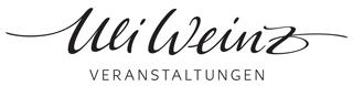Ulrike Weinz Veranstaltungen GmbH Logo