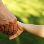 Beerdigung mit Kindern gestalten
